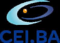 CEI.BA Logo